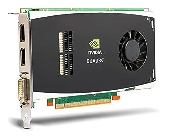 508284-001 - HP 508284-001 NVIDIA Quadro FX1800 768MB GDDR3 PCI-E Video Card FX 1800