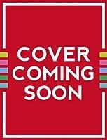Winx Saga Novel #2 1338744984 Book Cover