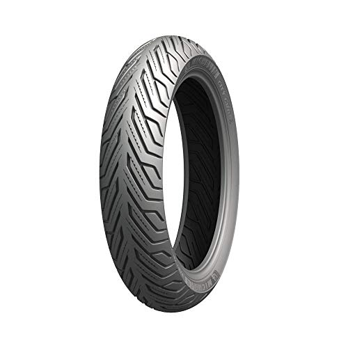 NEUMÁTICO MICHELIN CITY GRIP 2 120 80-14 58S TL TL DEPORTES PARA MOTOS