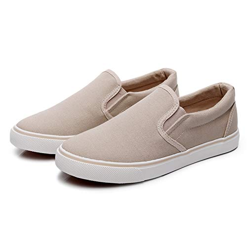 Top 10 best selling list for rubber sole flat womens shoes