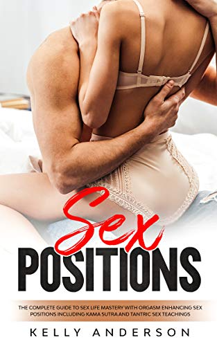 Orgasm sex positions for The 10