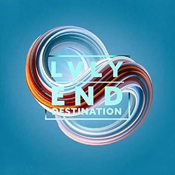 End Destination