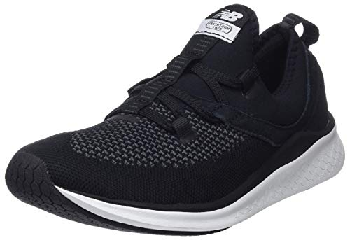 New Balance Fresh Foam Lazr Sport m