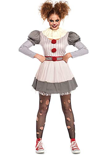 - Chucky Kostüme Für Frauen