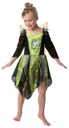 Rubies 3 884495 – Enfants Costume Trick Or Treat Fée Clochette