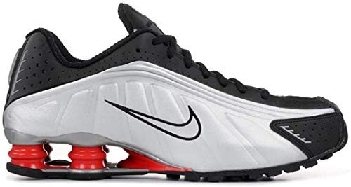 Nike Shox R4 'OG' - BV1111-008