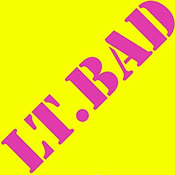 Lt.Bad