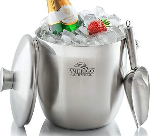champagne lidl beste