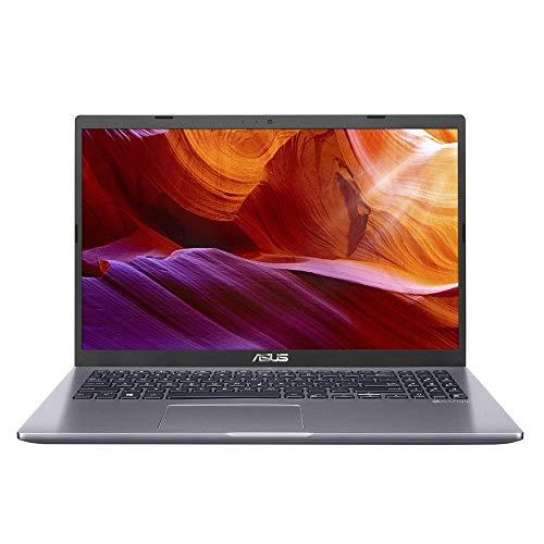 Asus P Series  15,6'  i5 Intel Core  8GB RAM  500GB SSD  Windows 10 Professional  Office 2019 Professional