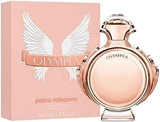Olympea Aqua by Paco Rabanne for Women Eau de Toilette 50ml