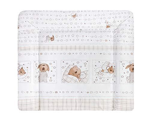 Julius Zöllner Baby Pooh and Friends Softy Peluche Winnie l'ourson avec housse amovible en tissu