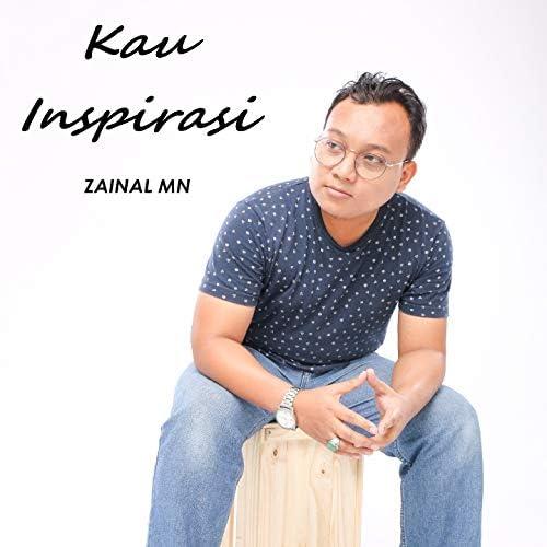 Zainal Mn