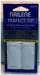 Perfect Tips #66353 (3 Pack)