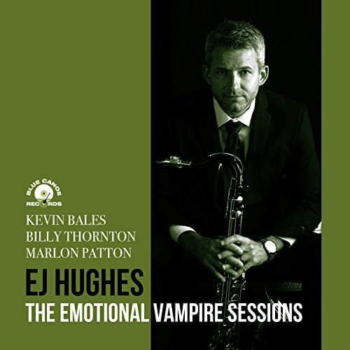 EJ Hughes