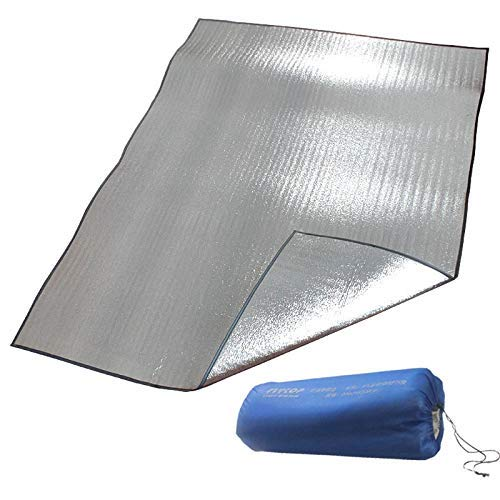 Bar Stools Super light outdoor camping mat EVA beach picnic mat