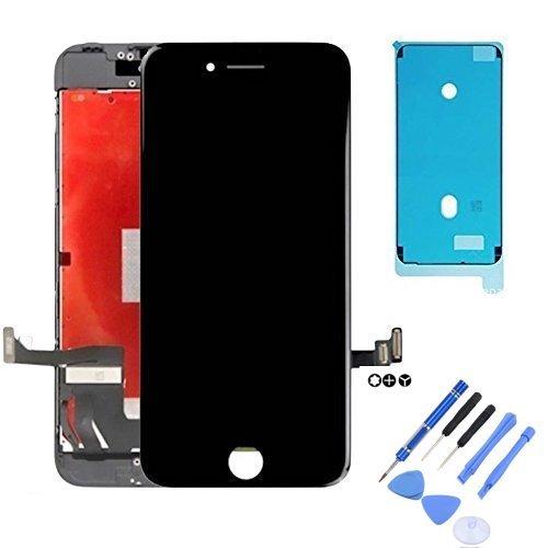 i-Repair® Display 4,7