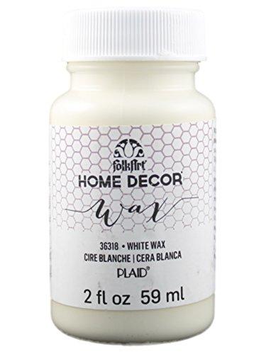 FolkArt 36318 Home Decor Chalk Furniture & Craft Paint
