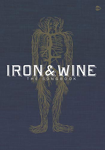 Iron & Wine: The Songbook (Guitar Basics)