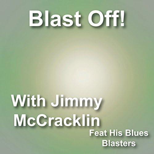ジミー・マクラクリン & The Blues Blasters