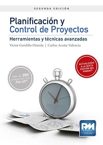 Lista de los 10 más vendidos para herramientas para control de proyectos