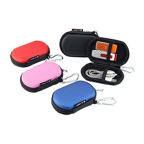 [USB Flash Drive Case] - Lensfo Uni…