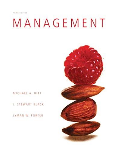 Management (2-downloads): Management _c3