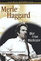Okie From Muskogee [DVD]