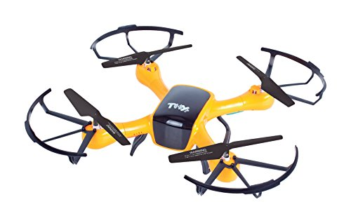 X-Drone Fly Pro Xd1510400 Toy Lab