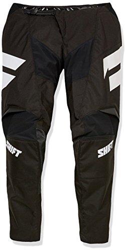 Shift Whit3 Ninety Seven Pant, Black, Größe 36