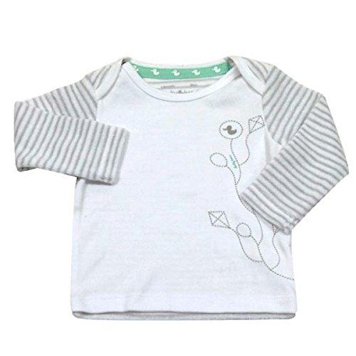 Langarmshirt für Jungen von Ducky Beau (74)