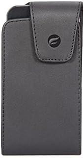 Amazon com: Fonus - iPhone 7 Plus