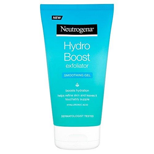 Neutrogena Hydro Boost Peeling-Gel, 150 ml