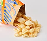 Zoom IMG-1 eurofood chips nattura protein sport