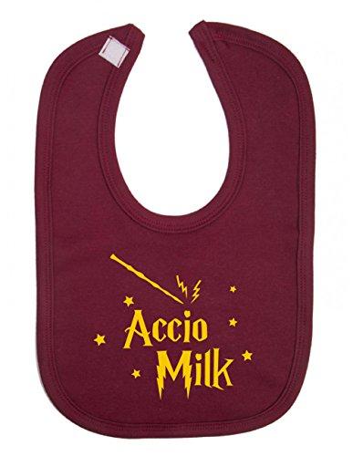 Accio-Milk-Baby-Bib