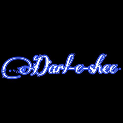 Darl-E-Shee