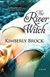 The River Witch Buy Link