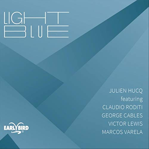 Mudd's Mode (feat. Claudio Roditi, George Cables, Victor Lewis & Marcos Varela)