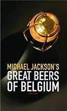 Best great beers of belgium Reviews