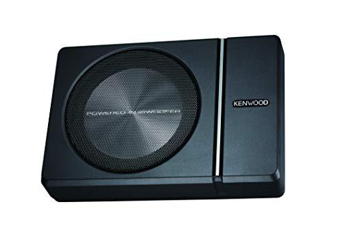 ケンウッド(KENWOOD) チューンアップサブウーファー KSC-SW30