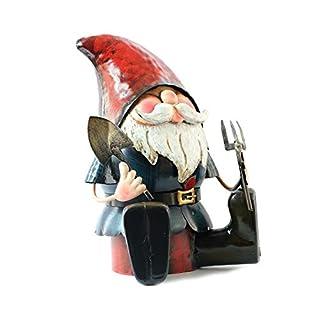 Sculpture Weatherproof Decoration Miniature Ornament