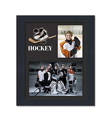 hockey frame - 2