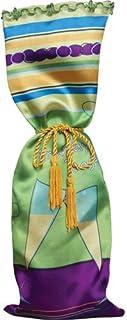 Premier Kites 58316 Deluxe Gift Bag of Flags, Birthday Toast