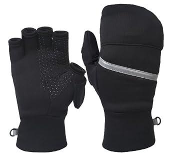 Best convertible gloves for women Reviews