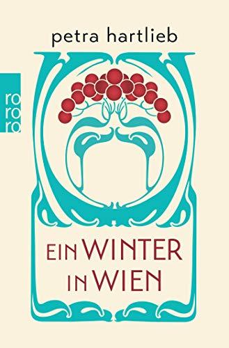 Buchseite und Rezensionen zu 'Ein Winter in Wien' von Petra Hartlieb