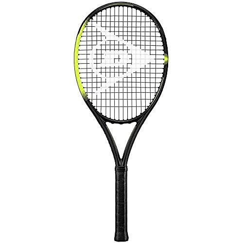 Dunlop 10297612 Racchetta da Tennis Sx Team 280