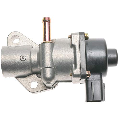 Price comparison product image Standard Motor Products EGV735 EGR Valve
