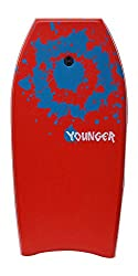 "Younger 41"" Super Bodyboard"