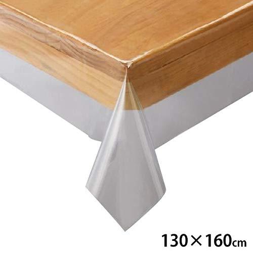 川島織物セルコン『透明テーブルクロス ビニール』