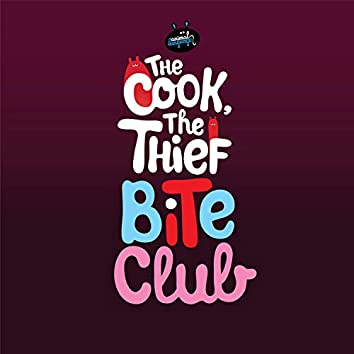 Our Groove / Bite Club