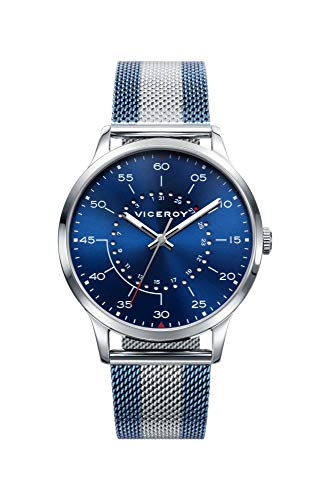 Reloj Viceroy - Hombre 471087-34